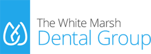 White Marsh Dental Group